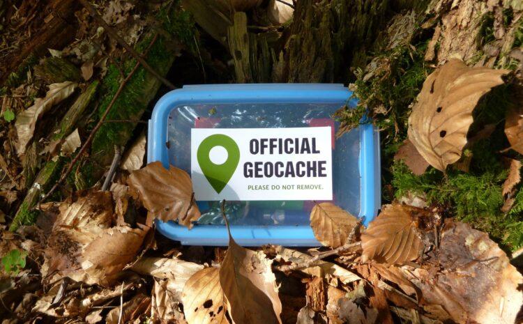 Geocaching– co to jest i na czym polega?